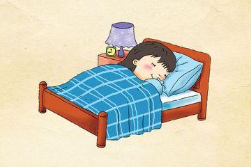 Pekerjaan Unik Di Dunia Ada Tukang Tidur Profesional Dan