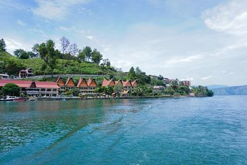 6 Pulau Terbesar Di Dunia Ada Pulau Dari Indonesia Juga Lo Semua Halaman Bobo