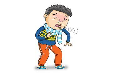 Peralihan Musim Banyak Orang Sakit Flu Lakukan 5 Hal Ini Agar Terhindari Dari Flu Semua Halaman Bobo