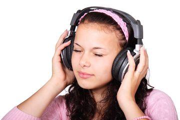 22++ Manfaat mendengarkan musik klasik saat belajar ideas in 2021