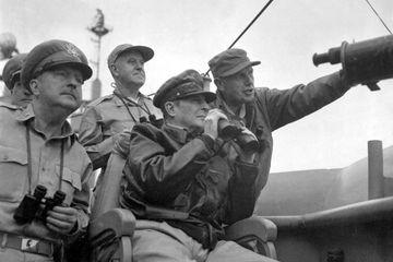 Apa Saja Dampak Perang Dingin yang Terjadi Selama Lebih dari 50 Tahun? -  Semua Halaman - Bobo