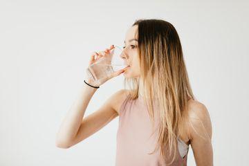 Tak Disangka 6 Manfaat Ini Bisa Dirasakan Oleh Tubuh Hanya Dengan Rutin Minum Air Hangat Semua Halaman Bobo