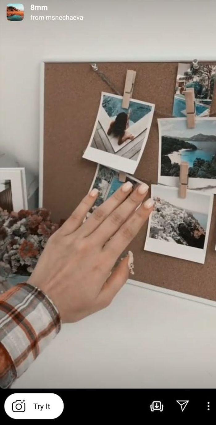 10 Filter Instagram Aesthetic Yang Buat Story Kamu Jadi Lebih Keren Tertarik Coba Semua Halaman Bobo