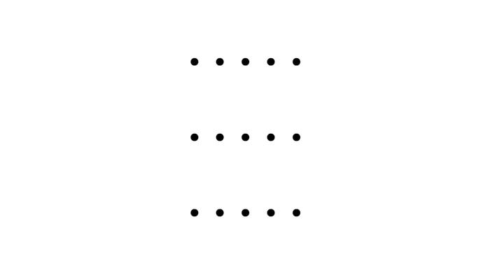 44++ Unsur seni rupa paling sederhana adalah ideas in 2021