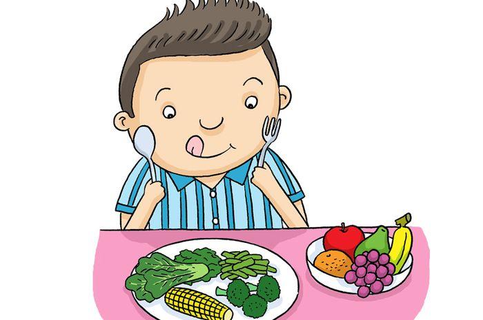 Makanan Murah Meriah Ini Bisa Memenuhi Kebutuhan Protein Orang