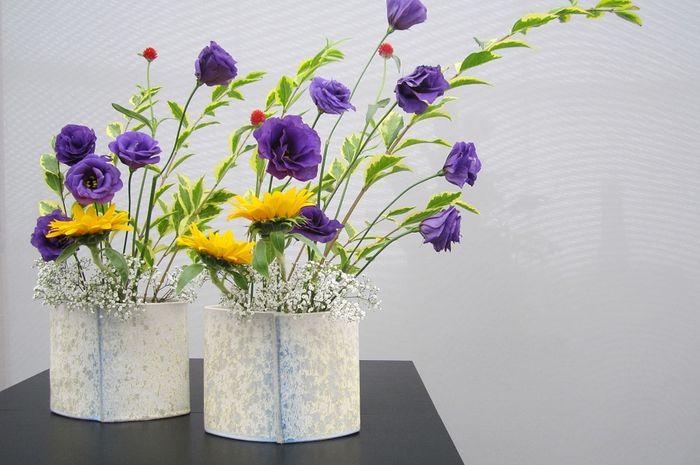 Unduh 780  Gambar Animasi Rangkaian Bunga  Paling Keren