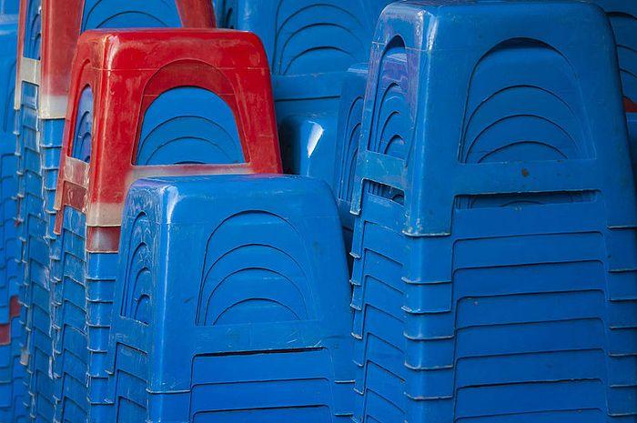 70 Koleksi Fungsi Kursi Plastik Lubang Tengah Terbaru