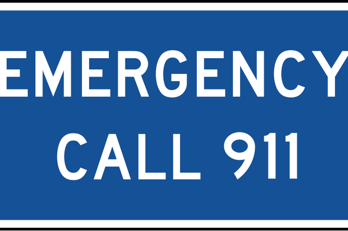 Sejak Kapan 911 Jadi Nomor Panggilan Darurat Di Amerika Serikat Semua Halaman Bobo