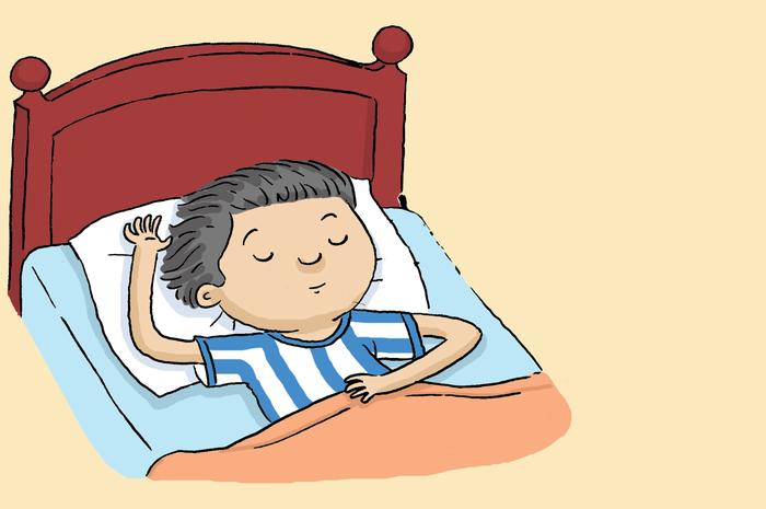 Hasil gambar untuk tidur siang