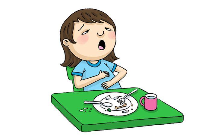 680 Koleksi Gambar Kartun Orang Memberi Makan Hewan Gratis Terbaik