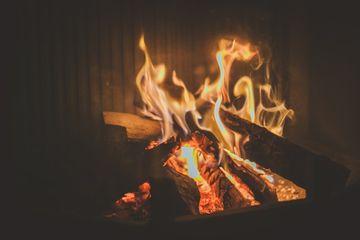 Cari Jawaban Soal Kelas 5 Tema 6 Subtema 1 Bagaimana Cara Nenek Moyang Kita Mendapatkan Api Semua Halaman Bobo