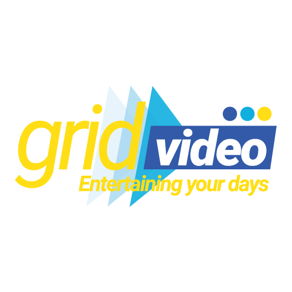 GridVideo