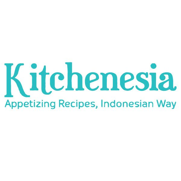 Kitchenesia
