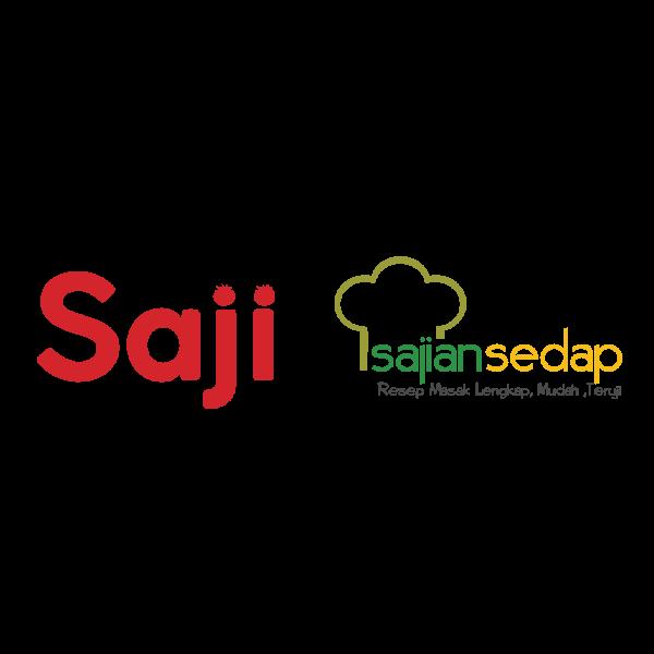 Saji & Sajian Sedap