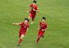 Jadwal Kualifikasi Piala Dunia 2022 - Timnas Indonesia Tak Main, 4 Tim Saling Bertemu Hari Ini