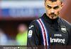 Bursa Transfer Inter Milan - Usai Amankan Calhanoglu, Nerazzurri Bidik Kiper Kelahiran Kota Mataram