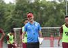 Dua Makna Laga Kontra Persija bagi Pelatih Kalteng Putra