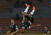 Kabar Tiga Pemain yang Tak Diizinkan Klub Bela Timnas U-22 Indonesia