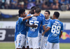 Link Streaming 16 Besar Piala Indonesia Persib Bandung Kontra Arema FC
