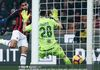 AC Milan Vs Empoli - Lucas Paqueta Bisa Mainkan Posisi Ke-6 Musim Ini