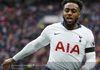 Mau Dilepas Spurs, Bek Kiri Timnas Inggris Siap Ditangkap PSG