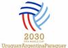 Ramai-ramai Jadi Calon Tuan Rumah Bersama Piala Dunia 2030