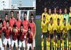Link Live Streaming Timnas U-22 Indonesia Vs Malaysia,  Penentu Nasib