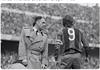 50 Pelatih Terbaik Sepanjang Masa, Bapak Total Football Juaranya