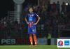 Lawan Timnas U-23 Indonesia, Thailand Kehilangan Tiga Pemain Utama