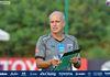 Kualifikasi Piala Asia U-23 - Thailand Rileks, Sebut Tekanan Ada pada Indonesia