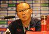Pelatih Vietnam Bicara Kekuatan Timnas U-23 Indonesia Usai Gilas Brunei
