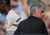 Mourinho: Manchester United Mati karena Gagal Mengurung Messi