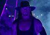 Penampilan Terakhir Undertaker, Paul Heyman: Capaiannya Terbesar dalam Sejarah WWE