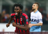 Kessie Brilian, AC Milan Sementara Naik ke Zona Liga Champions
