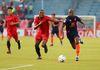 Strategi Eks Bintang AC Milan Buat Bek Berpaspor Indonesia Gigit jari