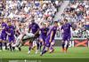 Kalahkan Fiorentina 2-1, Juventus Juara Liga Italia 2018-2019