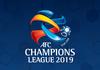 Menang Sekali, Juara Thailand Remuk Redam di Liga Champions Asia 2019