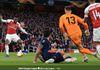 Format Kompetisi Baru Antarklub Eropa Bakal Ikuti Jejak Piala AFC