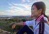 Karena Goh Liu Ying, BWF Akan Tinjau Ulang Kebijakan Kualifikasi Olimpiade