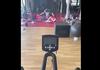 Bermasturbasi di Dalam Gym, Seorang Pria Dihukum Seumur Hidup