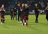 Pemain Tersibuk di Lini Tengah AC Milan Malah Bukan Gelandang