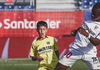Badan Tinggi Menjulang Kapten Tim U-12 Sevilla Bikin Gempar Internet