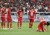 Persija dan PSM Sama-sama Tanpa Kekuatan Penuh di Leg Pertama Final Piala Indonesia