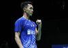 Rekap Hasil Kejuaraan Dunia 2019 - 4 Wakil Indonesia Tembus Babak Kedua