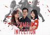 Tonton Aksi Dan Tips Dari Bigetron eSports Bermain Zombie Infection!