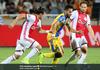 Hasil Kualifikasi Liga Champions - Ajax Kewalahan dan Mignolet Semakin Dekat Hadapi Liverpool di Eropa