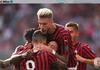 Pertahanan Satu-satunya yang Bisa Dibanggakan AC Milan Saat Ini