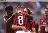 Prestasi Jeblok, Nilai Jual 6 Pemain AC Milan Turun per Oktober, Siapa Saja?