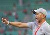 Cara Timnas U-19 Indonesia Menahan Gempuran China Dipuji Fakhri Husaini