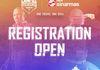 Yuk Ikuti, PUBG Mobile Campus Championship Indonesia 2019 Dikotamu!